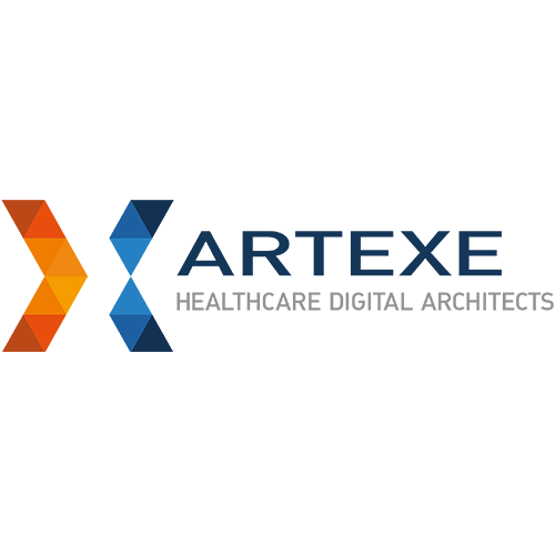 Logo Artexe