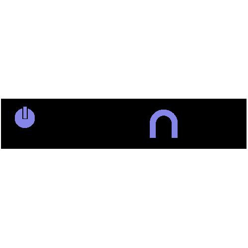 Logo Cyberneid
