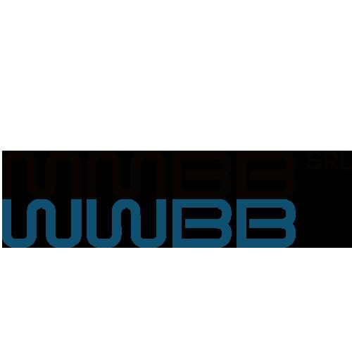 Logo MMBB Srl