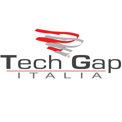 Logo Tech Gap Italia