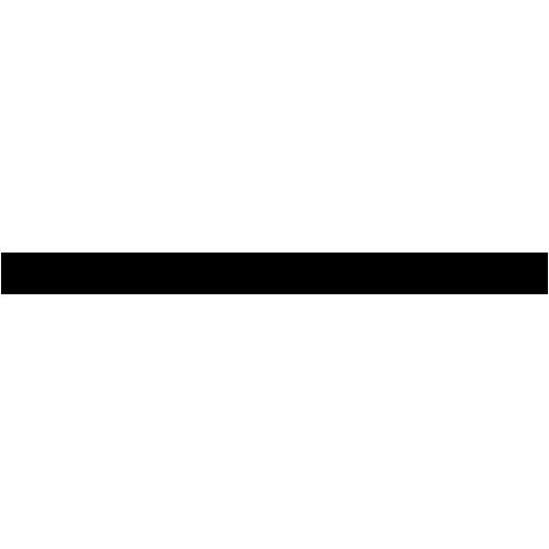 Logo Wacom for business